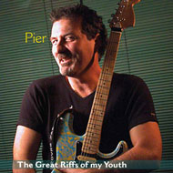 pier_cover